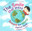 The Smile That Went Around the World  Revised  Book PDF