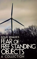 Fear of Free Standing Objects Pdf/ePub eBook