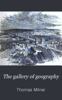 The Gallery of Geography