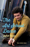 The Art School Dance