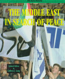 The Middle East in Search of Peace