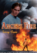 Pdf Angel's Fire