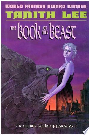 Read Online The Book of the Beast Free Books - Unlimited Book