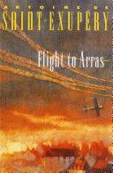 Pdf Flight to Arras
