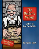The Potter's Wheel Story and Activity Book