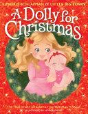 A Dolly for Christmas Pdf/ePub eBook