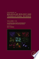 Fluorescence-Based Biosensors