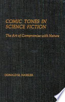 Comic Tones in Science Fiction