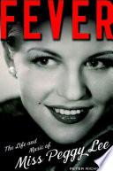 Fever Book PDF