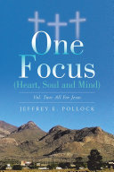 One Focus (Heart, Soul and Mind) [Pdf/ePub] eBook