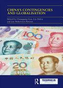 China's Contingencies and Globalization Pdf/ePub eBook