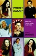 Huia Short Stories 1995 [Pdf/ePub] eBook