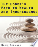 The Coder s Path to Wealth and Independence