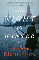 One Night in Winter [Pdf/ePub] eBook