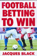 Football Betting to Win