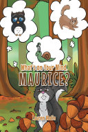 What s on Your Mind  Maurice