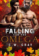 Falling for the Omega