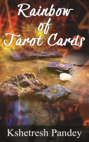 Rainbow of Tarot Cards