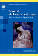 Manual de Lactancia Materna