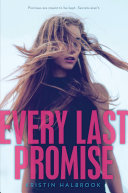 Pdf Every Last Promise Telecharger