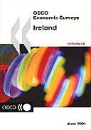Oecd Economic Surveys Ireland 2001