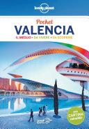 Valencia Pocket
