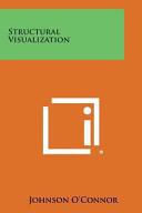 Structural Visualization