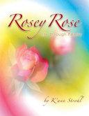 Pdf Rosey Rose Life Through Poetry