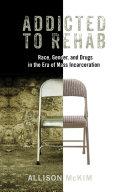 Addicted to Rehab