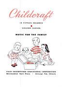 Childcraft in Fifteen Volumes