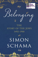 The Story of the Jews, 1492-1900