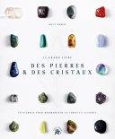 Pdf Le Grand livre des pierres et des cristaux Telecharger