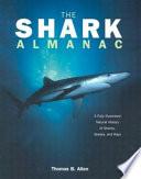 The Shark Almanac
