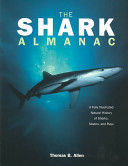 The Shark Almanac Book