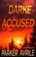 Darke Accused [Pdf/ePub] eBook