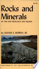 Read Online Rocks and Minerals For Free