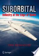 Suborbital