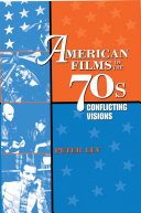 Pdf American Films of the 70s Telecharger