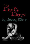 Pdf The Devil's Dance
