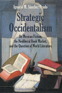 Strategic Occidentalism Pdf/ePub eBook