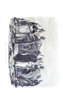 Էջ 352