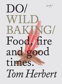 Pdf Do Wild Baking