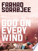 God On Every Wind Book