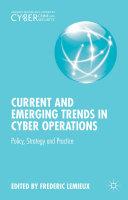 Introduction To Cyber Warfare A Multidisciplinary Approach [Pdf/ePub] eBook