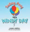 Sailing Away on a Windy Day [Pdf/ePub] eBook