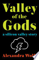 Valley of the Gods  : A Silicon Valley Story