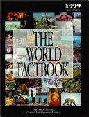 The World Factbook  1999