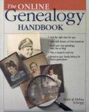 The Online Genealogy Handbook