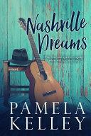 Nashville Dreams Pdf