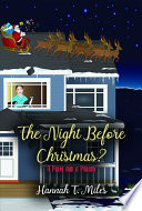 The Night Before Christmas?